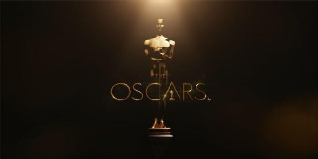 87th Academy Award Nominations 2015 Oscars