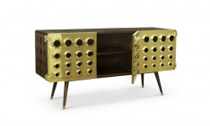 Iconic design pieces: 5 luxury sideboards  Iconic design pieces luxury sideboards feat 234x141