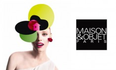 Maison-Objet-Paris-2015-5-brands-you-have-to-visit  Maison & Objet Paris 2015: 5 brands you have to visit Maison Objet Paris 2015 5 brands you have to visit 234x141