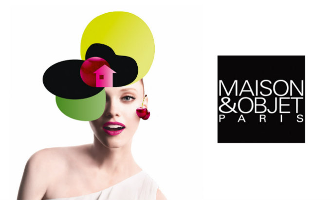 Maison-Objet-Paris-2015-5-brands-you-have-to-visit  Maison & Objet Paris 2015: 5 brands you have to visit Maison Objet Paris 2015 5 brands you have to visit