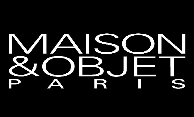 Maison et Objet Paris is ON AIR: everything you need to know MaisonObjet Pari 2015 FEAT