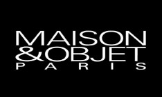 Highlights of Maison & Objet 2015 MaisonObjet paris 2015 feat 234x141