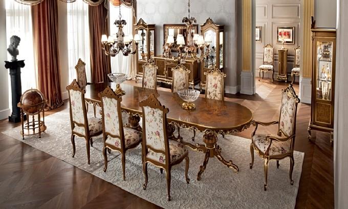 TOP European Furniture Brands #1 Modene Gastone top european furniture brands feat