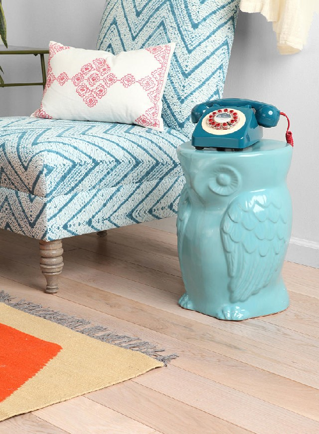 owl decor for living room wise choices owl inspired living room decoration tips 21232