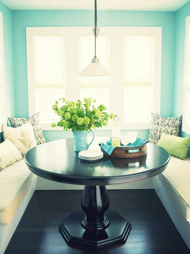 The best modern tables for your dining area 7