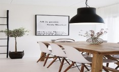 The best modern tables for your dining area The best modern tables for your dining area feat 4 234x141