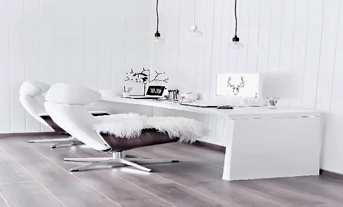 Tips for your home office decor Tips for your home office decor feat