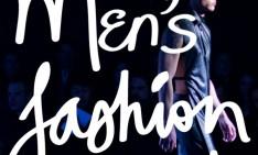 Top-fashion-designers-at-paris-men's-fashion-week-2015  Top fashion designers at paris men's fashion week 2015 Top fashion designers at paris mens fashion week 2015 234x141