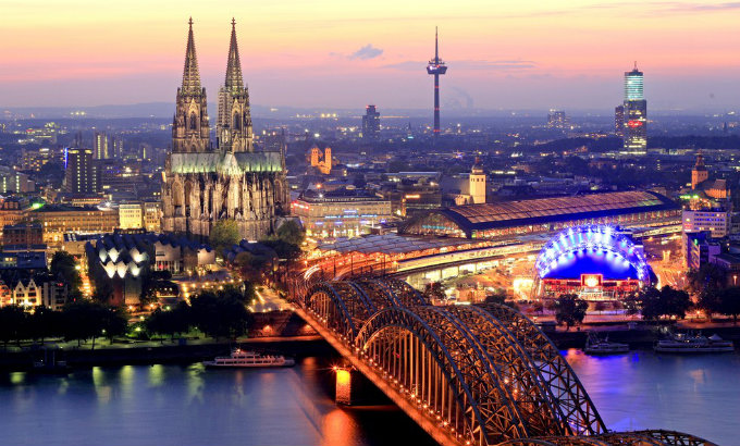 a-guide-to-imm-2015-best-spots-at-cologne  A Guide to IMM 2015 – Best spots at Cologne a guide to imm 2015 best spots at cologne
