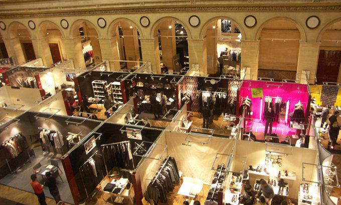 a-guide-to-paris-fashion-week-man's-fashion-fall-winter-2015
