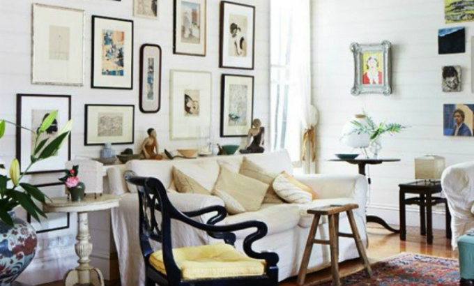 AMAZING VINTAGE DECOR TIPS FOR YOUR HOME amazing vintage decor tips for your home
