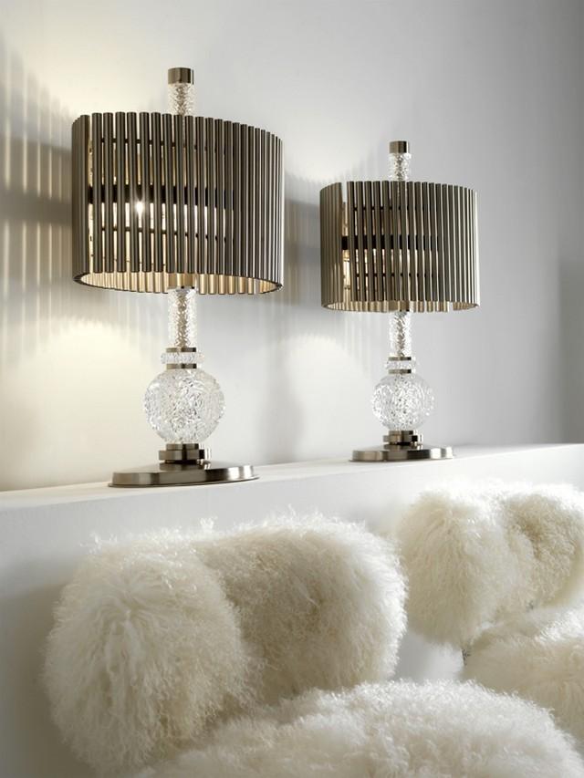 bedroom-lighting-trends-for-2015