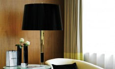 bedroom-lighting-trends-for-2015  Bedroom Lighting trends for 2015 bedroom lighting trends for 2015 234x141