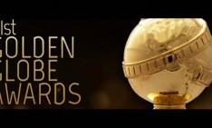 Dress code of the Golden Globes 2015 c res Golden Globes 2014 notizia 234x141