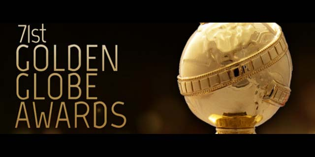 Dress code of the Golden Globes 2015 c res Golden Globes 2014 notizia