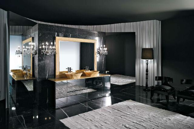four-seasons-05-kombinatsiya-mebeli-dlya-vannoy-komnaty-millidue2  Black Bathroom Design Inspiration four seasons 05 kombinatsiya mebeli dlya vannoy komnaty millidue2
