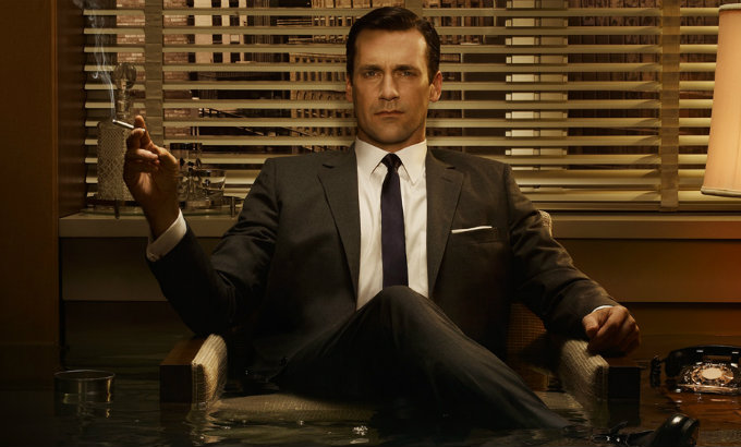 how-to-give-your-office-a-vintage-mad-men-look