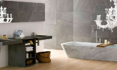 2015 color trend for your bathroom image 234x141