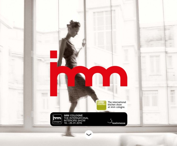 imm-2015-a-guide-to-the-design-show  IMM 2015: A guide to the design show imm 2015 a guide to the design show 730x600