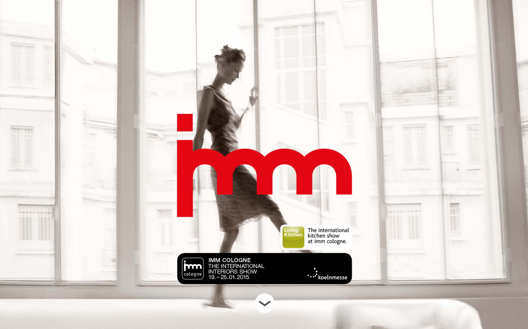 imm-2015-a-guide-to-the-design-show  IMM 2015: A guide to the design show imm 2015 a guide to the design show
