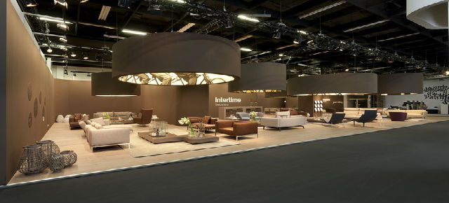 Highlights of IMM 2015 intertime imm 2014 11