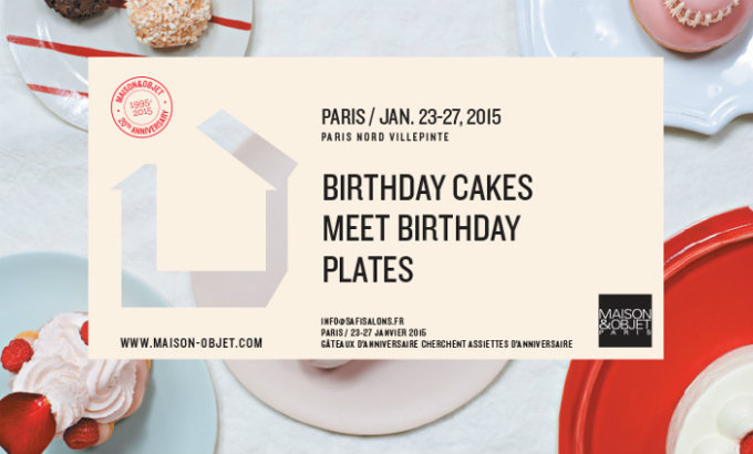 maison-objet-tips-on-attending-a-design-event  Maison & objet 2015: tips on attending a design event maison objet tips on attending a design event1