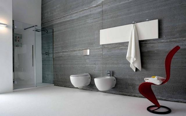 sanitari_sedia_rossa_rexa_arredamenti_bolznao_crea_0x540  2015 color trend for your bathroom sanitari sedia rossa rexa arredamenti bolznao crea 0x540