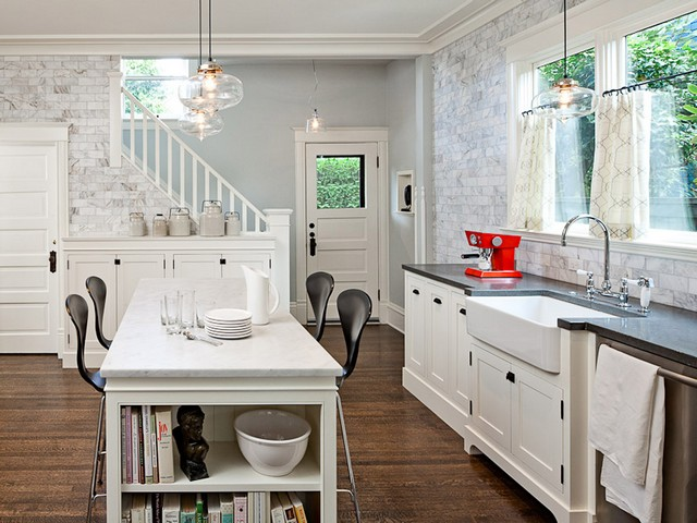the-best-tips-to-design-your-dream-kitchen