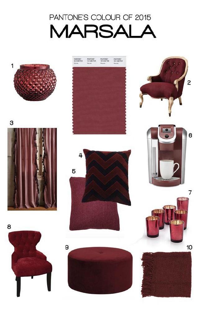 top 5 trendy items of 2015 4