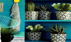 Top 5 trendy decor items for 2015 top 5 trendy items of 2015 feat 234x141