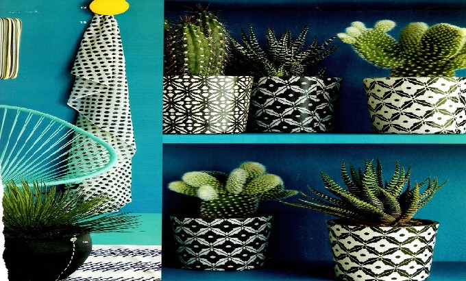 Top 5 trendy decor items for 2015 top 5 trendy items of 2015 feat