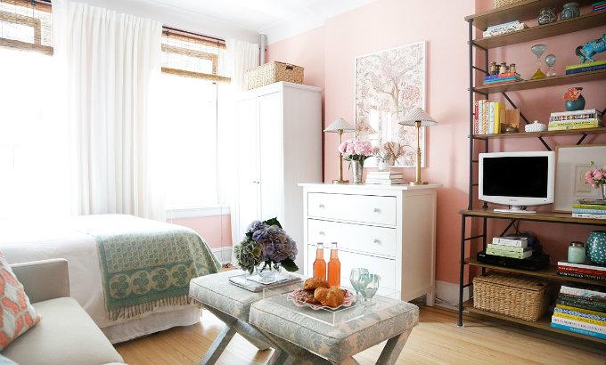 10-interior-design-ideas-for-small-apartments