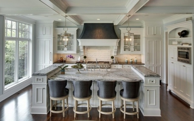 10 Ways to Make Your Home Look Elegant on a Budget | Home Design Ideas
