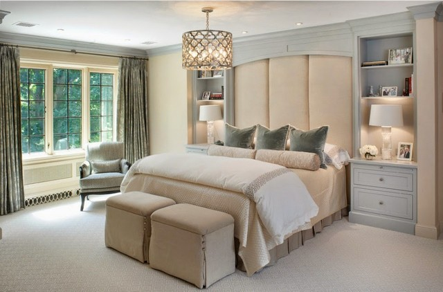 10-ways-to-make-your-home-look-elegant-on-a-budget  10 Ways to Make Your Home Look Elegant on a Budget 10 ways to make your home look elegant on a budget 10