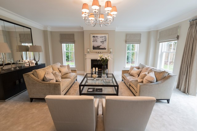 10-ways-to-make-your-home-look-elegant-on-a-budget living room design ideas Living room design ideas: 50 inspirational center tables 10 ways to make your home look elegant on a budget 3