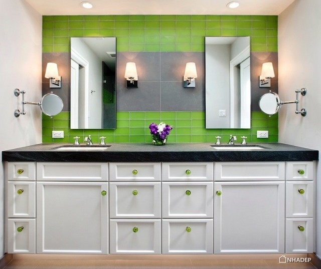 10-ways-to-make-your-home-look-elegant-on-a-budget  10 Ways to Make Your Home Look Elegant on a Budget 10 ways to make your home look elegant on a budget 5