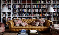 20 DECORATING SECRETS BY HOUSE BEAUTIFUL 20 DECORATING SECRETS BY HOUSE BEAUTIFUL feat 234x141