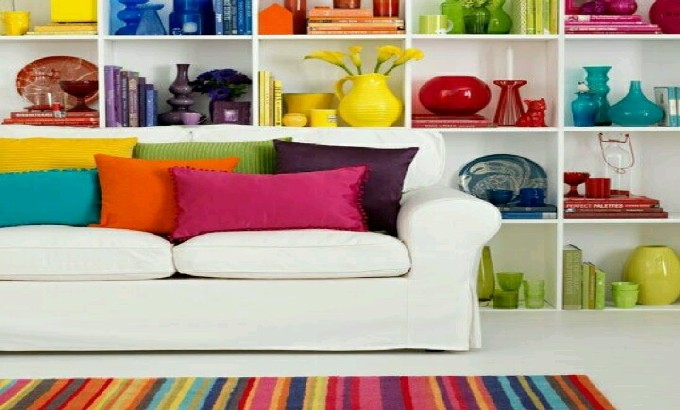 TOP designers revealed 2015 color trends 2015 color trends by the best interior designers feat
