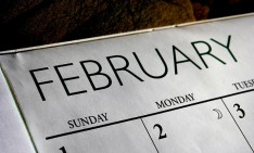 TOP Epic 'February 28' Happenings In The World's History 28 February 1862 features 234x141