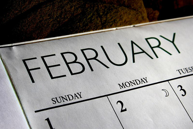 TOP Epic 'February 28' Happenings In The World's History 28 February 1862 features