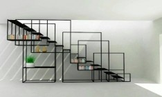 stair designs 10 stair designs that will impress you! FEAT 234x141