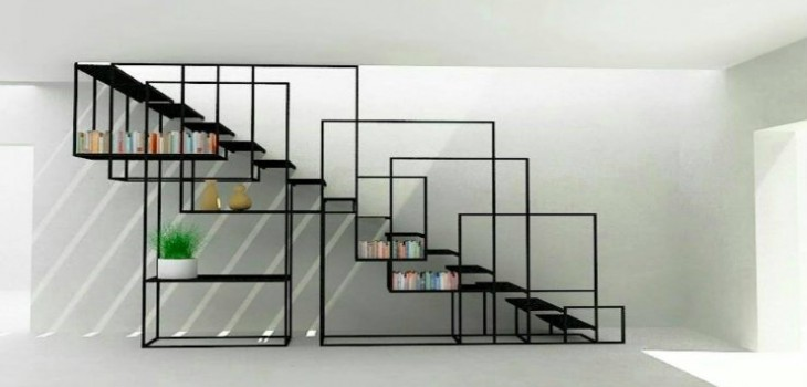 stair designs 10 stair designs that will impress you! FEAT 730x350