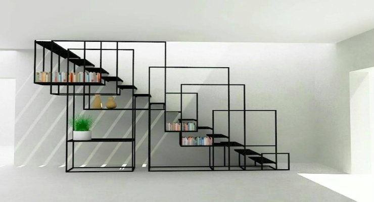 stair designs 10 stair designs that will impress you! FEAT