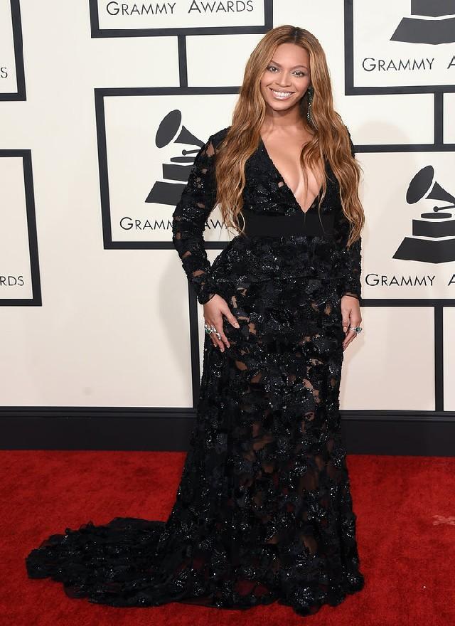 Grammys 2015 4