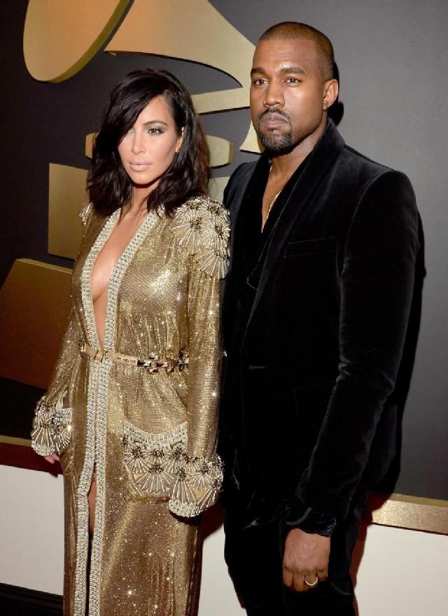Grammys 2015 5