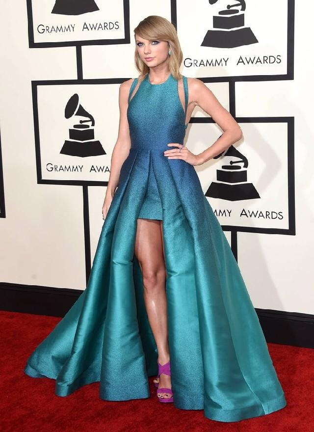 Grammys 2015 6