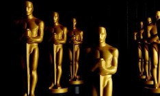 COUNTING THE HOURS FOR THE 2015 OSCARS – NOMINEES HDI feature the oescars 234x141
