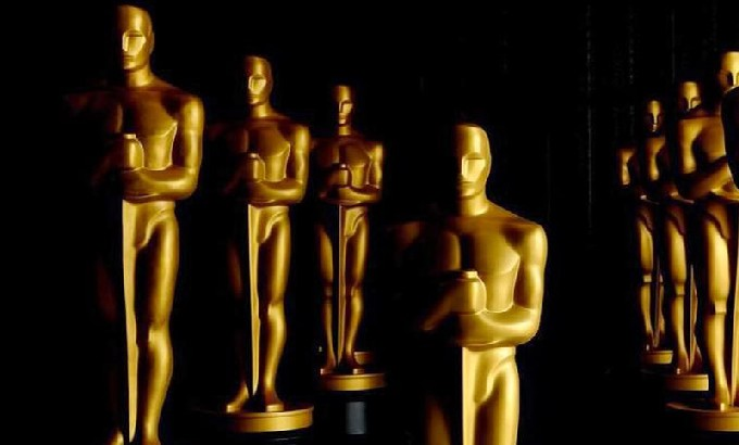 COUNTING THE HOURS FOR THE 2015 OSCARS – NOMINEES HDI feature the oescars
