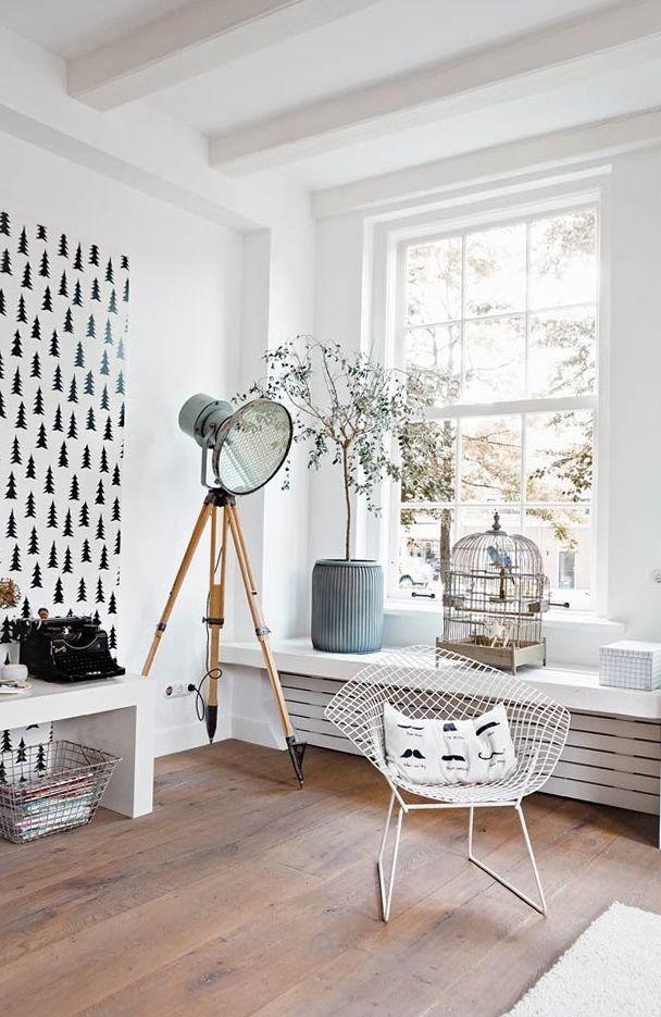 Mondays Inspirational Moment 4 modern home Best lighting ideias for your modern home Mondays Inspirational Moment 4