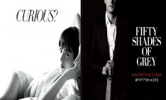 What we do know about 50 Shades of Grey What we do know about 50 Shades of Grey feat2 234x141